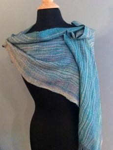 sm-shawl